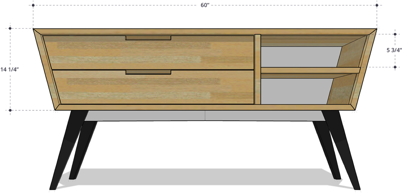 SketchUp for Web